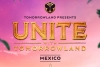 Tomorrowland apuesta por la CDMX con UNITE with