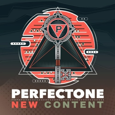 Perfectone – New Content