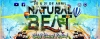 Natural Beat Festival 2019 | 20 y 21 de Abril 2019
