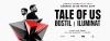 Tale Of Us | Project Sound 12 Años | 25 de Mayo Foro San Angel